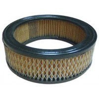 Kohler K241, K241A, K241P & K241S Engs. Air Filter
